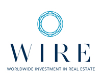 Wire International Realty - Member of WIRE - logo